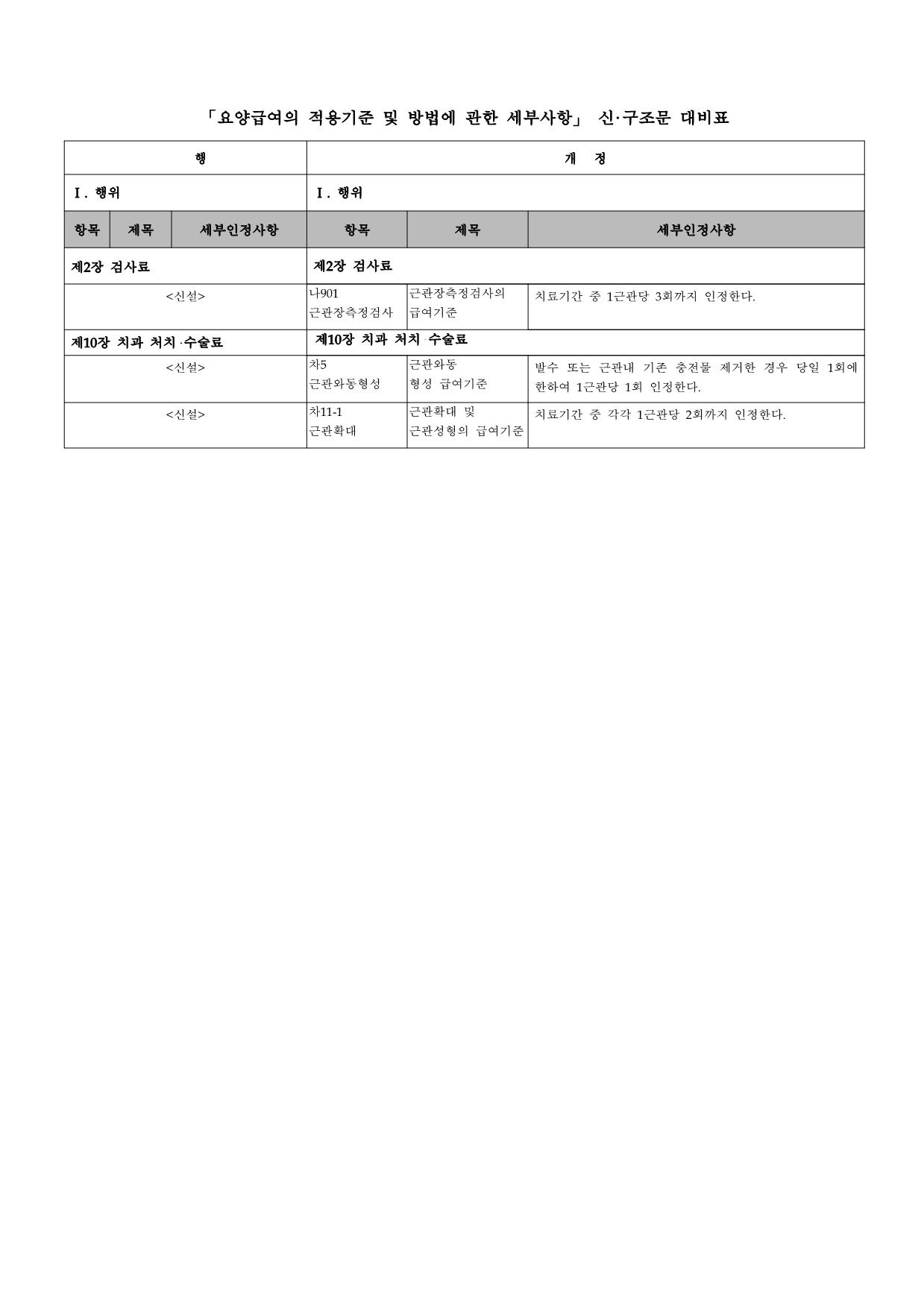 97d12a1e-cba5-40f7-b9de-5567ff97bc94.pdf-0002.jpg
